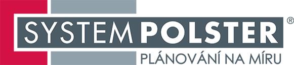 System Polster Logo
